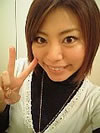 麗那さんのプロフィール画像