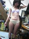 三咲さんのプロフィール画像