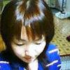 千紘さんのプロフィール画像