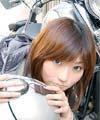 紫野さんのプロフィール画像