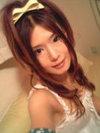 涼香さんのプロフィール画像
