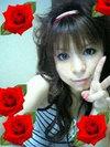 加藤さんのプロフィール画像