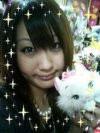 茉由さんのプロフィール画像