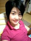 富枝さんのプロフィール画像