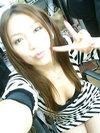 律子さんのプロフィール画像
