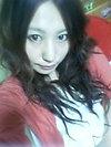 FOR★MEさんのプロフィール画像