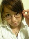 風奈さんのプロフィール画像