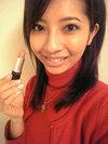 小桃さんのプロフィール画像