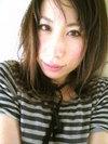 由利さんのプロフィール画像