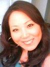 暎子さんのプロフィール画像