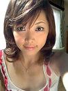 弓絵さんのプロフィール画像
