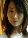 琴絵さんのプロフィール画像