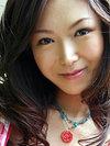 幸枝さんのプロフィール画像