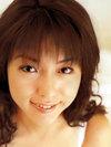 彩花さんのプロフィール画像