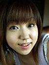 正子さんのプロフィール画像