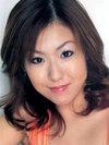 奈緒さんのプロフィール画像