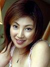 美沙保さんのプロフィール画像