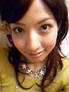 梨菜さんのプロフィール画像