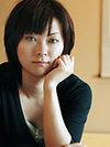 ララさんのプロフィール画像