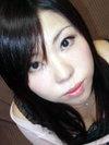 亜矢さんのプロフィール画像