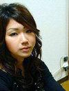 倖絵さんのプロフィール画像
