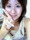 福子さんのプロフィール画像