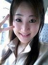 ☆沙彩☆さんのプロフィール画像