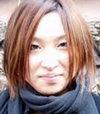 媛香さんのプロフィール画像