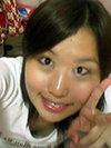 友梨香さん