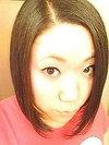 琴海さんのプロフィール画像