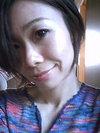 禎子さんのプロフィール画像