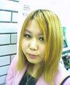 佑子さんのプロフィール画像