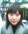 柚さんのプロフィール画像