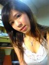 惠美さんのプロフィール画像