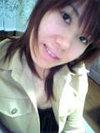 景子さんのプロフィール画像