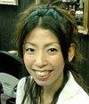 光江さんのプロフィール画像