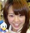 七瀬さんのプロフィール画像
