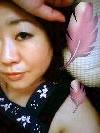 里田さんのプロフィール画像