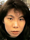 モコさんのプロフィール画像