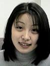 光恵さんのプロフィール画像
