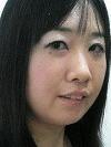 幸穂さんのプロフィール画像