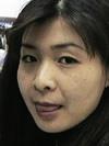 正美さんのプロフィール画像