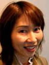 美咲さんのプロフィール画像