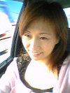 章子さんのプロフィール画像