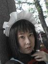 須美子さん