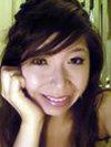 純子さんのプロフィール画像