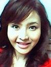 蘭さんのプロフィール画像
