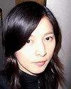 雨女さんのプロフィール画像