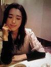 憲子さんのプロフィール画像
