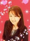 詩秋さんのプロフィール画像